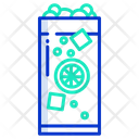 Asoda Icon