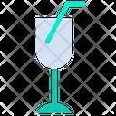Soda Juice Icon