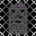 Soda tin Icon