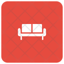 Sofa Icon