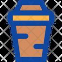 Soft Drink Drink Softdrink Icon