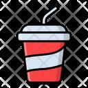 Food Restaurant Fastfood Icon