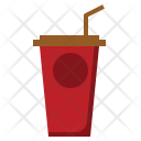 Soft-drink Icon