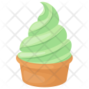 Soft Serve Icon