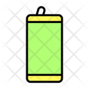 Softdrink Drink Soda Icon