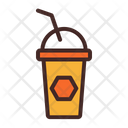 Softdrink Icon