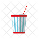 Softdrink Icon