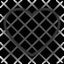 Software Lile Love Icon