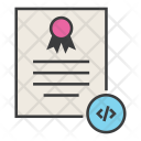 Software Patent Guarantee Icon