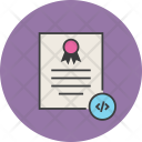 Software Patent Guarantee Icon