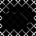 Software Dual Sim Icon