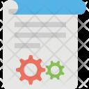 Software Development Application Icon