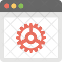 Software Development Application Icon