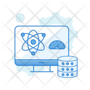 Software Engineering Software Application Computer Engineering Icon