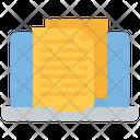 Software Folder Online Folder Web Document Icon