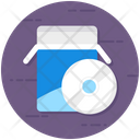 Software Installer Icon