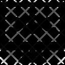 Software Restore Icon