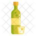 Soju Icon