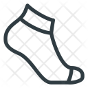 Sok Soks Sox Icon