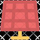 Solar Icon
