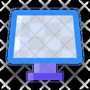 Gsolar Solar Solar Plate Icon