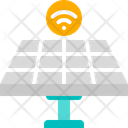 Technology Business Device Icon