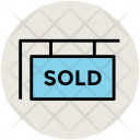 Sold Signboard Info Icon