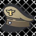 Solder Cap Icon