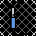 Soldering Iron Plumber Icon