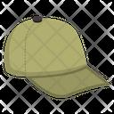 Soldier Cap Icon