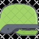 Soldier Helmet Helmet Army Helmet Icon