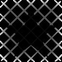 Solfware Like Favorite Icon