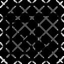 Solitaire Icon