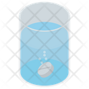 Soluble Pills Icon
