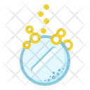 Soluble Tablets Icon