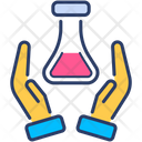 Solution Atomic Care Icon