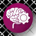 Solution Development Startup Icon