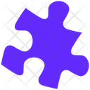 Solution Management Plan Icon