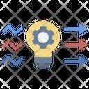 Solution Idea Edit Icon