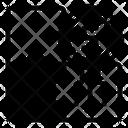 Solution Consolidation Contribute Icon