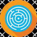 Solution Plugin Trick Icon