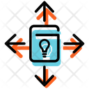 Solution Guide Business Guide Guide Icon
