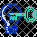 Gkey Icon