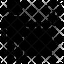 Solution Provider Hint Icon