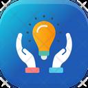 Solution Providers Icon