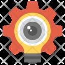 Solution Symbol Icon