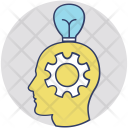Solution Talk Icon