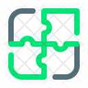 Solve Solution Solved Icon