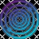 Solve Icon