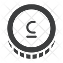 Kyrgyzstani Exchange Kgs Icon
